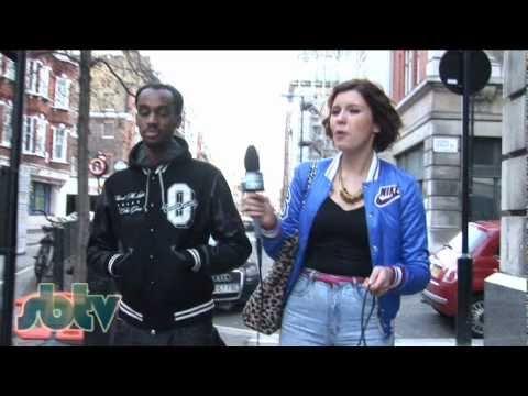 SB.TV - DJ Future The Prince Interview - YouTube