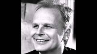 Herbert Grönemeyer - Unbewohnt