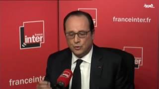 بطولة أوروبا بفرنسا..بين مطرقة الارهاب وسندان الإضرابات