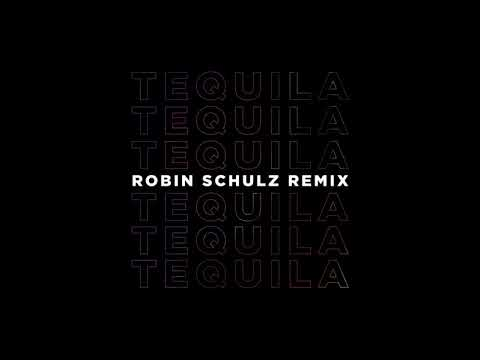 Dan + Shay - Tequila (Robin Schulz Remix) Mp3