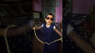 Sapna Choudhary Fan Aashima Ali Dance