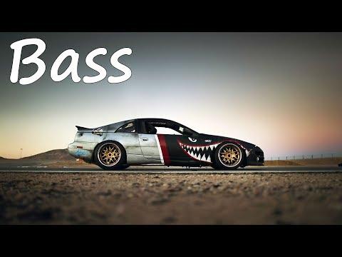 TOP Brutal Trap Bass Music Mix (SUPER BASS) - 2018 April 26 - [632] HD