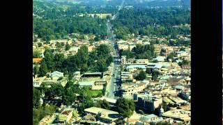 Maira Sohna Daiss Hazara  Tariq Ayub Khan  Hazara Song