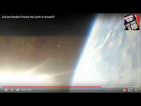 Flat Earth. Local Sun. Proof in Plane Sight! Live thumbnail