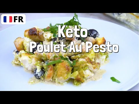 recette-keto-:-poulet-au-pesto-(en-français)