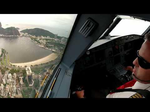 excursiones-tours.com-flight-airbus-a319-cockpit
