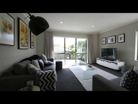 196b Hill Rd The Gardens Manurewa