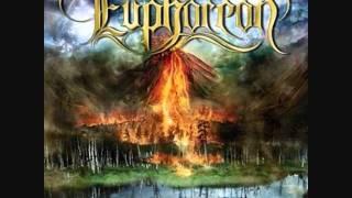 Euphoreon- Starnight Rider