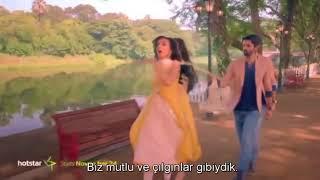 Bir Garip Aşk   Yeni Sezon Fragman Türkçe Alt Yazılı