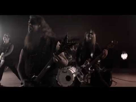 Fear Of Domination - Legion(OFFICIAL)