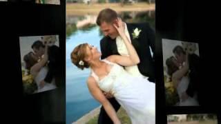 Snaptive Tucson Wedding Photography