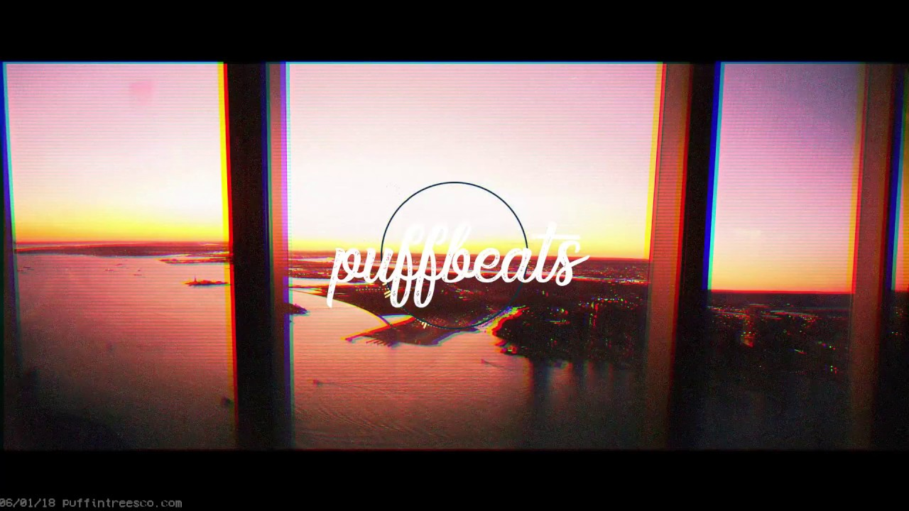 PuffBeats Chill Out Collection