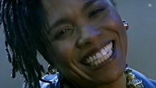 Dee Dee Bridgewater - Stairway to The Stars