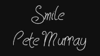 Pete Murray - Smile