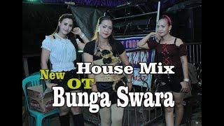 Gambar cover House Musik'' New Bunga Swara '' Live Air Karas [ OKU ]