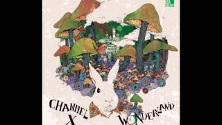 Channel X feat.Natalie - Falling Slowly ( Homebase Remix )
