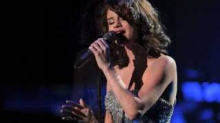 UNICEF Concert - Selena Gomez - Off the chain live