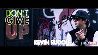 """Kevin Rudolf - """"Don"""