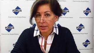 Видеоурок «Номенклатура дел: Последние изменения законодательства»