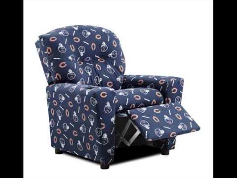 Chairs Sofas