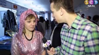 Дурнев +1: Мусульманский Новый Год