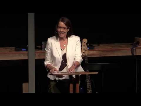 Spiritual Direction by Pastor Susan Cosio (Acts 16:1-15)