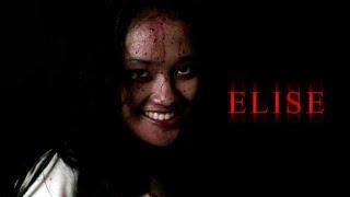 ELISE (2016) - Short Movie