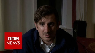 Prison undercover: The reporter's diary - BBC...