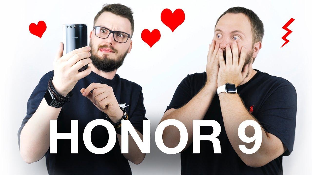 Качественные аксессуары чехлы для huawei honor 5c ✌. Огромный выбор на любой вкус✅. Заказывайте ♥! Отправка в тот же день · доставка по всей.