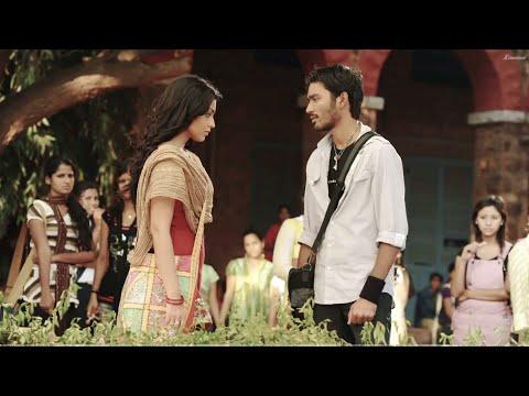 Kutty movie Emotional scene