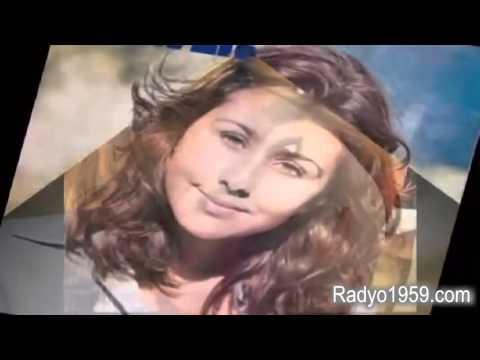 Nilüfer - Kalbim Bir Pusula 1972 - Radyo 1959 dinle