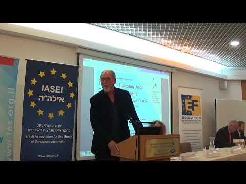 Israel - EU Open Skies Agreement - What Impact After 5 Years?