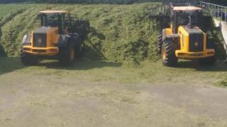 Silage 2016