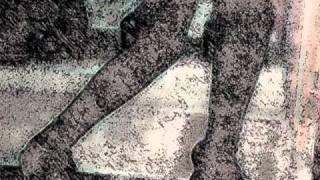 TMA   Loverush UK remix
