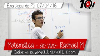 matemtica-exerccios-pg