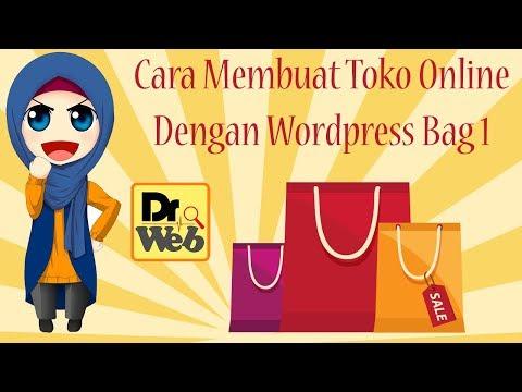 cara-membuat-toko-online-dengan-wordpress