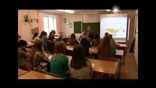 Педагогическое образование будет модернизировано / телеканал ПРОСВЕЩЕНИЕ
