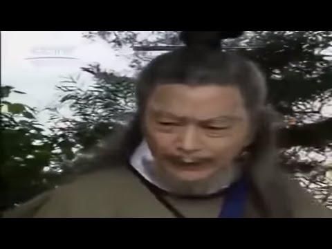 Phim Võ Thuật Hay Nhất 2016 - Phim Lẻ Kiếm Hiệp Thuyết Minh - Phim Cổ Trang Hay - Phim Chưởng Lẻ Hay