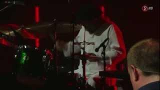 Noel Gallagher - Mexico 2012 (Mexico Suena)