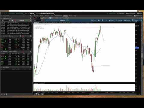 The Market Guys Open House - Nov 2016