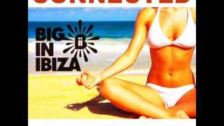 Connected Feat Max C - A Feeling (Fonzerelli Radio Edit) [Big In Ibiza]