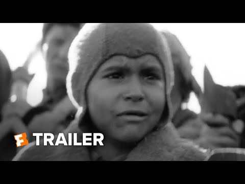 The Painted Bird Trailer #1 (2020) | Movieclips Indie