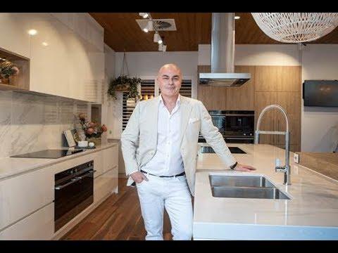 Porter Davis | World of Style Queensland Launch