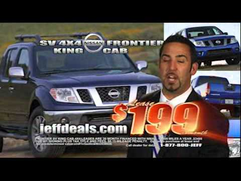 Jeff Schmitt Chevy >> Jeff Schmitt Chevy Football Commercial