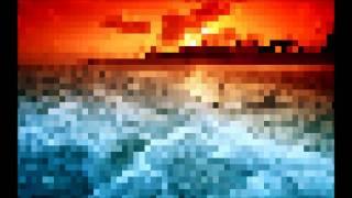 Dereck Recay - Nebula (DJ Eco Remix)