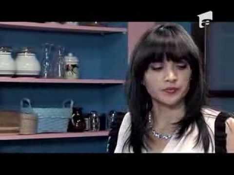 Vânt | Film Turcesc (Subtitrat în Română) HD from YouTube · Duration:  1 hour 33 minutes 16 seconds