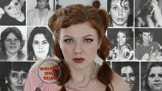 Videos: Redhead murders - WikiVisually
