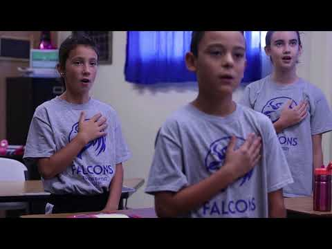 Tucson Baptist Academy