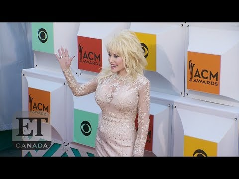 Dolly Parton: The Ultimate Fairy Godmother Mp3