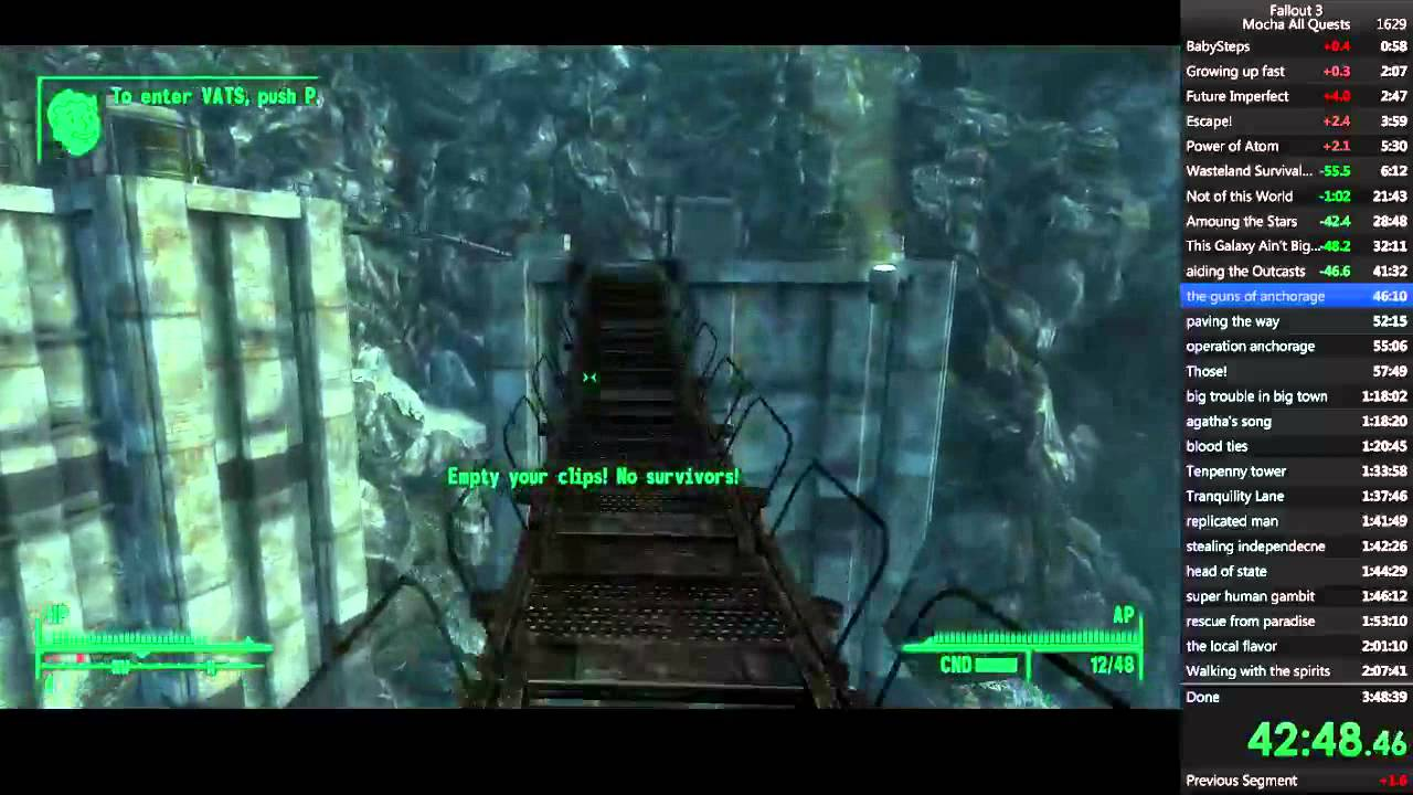 Fallout 3 All Dlc Download